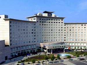 Best Western Maple Hotel