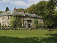Best Western Whitworth Hall