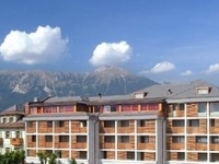 Best Western Premier Hotel Lovec