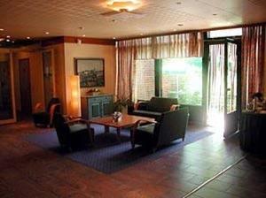 Bw Hotel Savonia