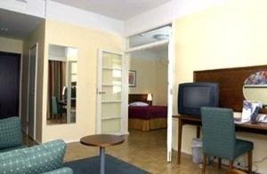 Bw Hotel Kokkola