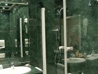 Best Western Hotel Atlantico