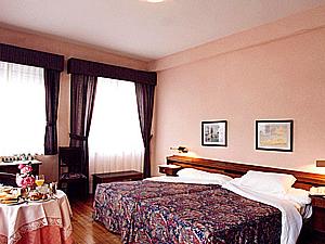 Best Western Hotel Las Sirenas