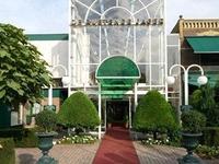 Best Western Hotel De Rustende J