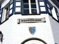 Bw Premier Hotel Weinebrugge