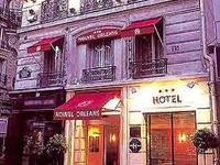 Best Western Le Nouvel Orleans