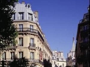 Bw Premier Royal Saint Michel