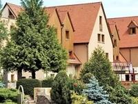 Best Western Hotel Le Schoenenbo
