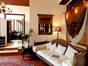 Best Western Hotel De La Bours
