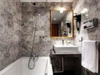 Best Western Villa Henri IV, Saint-Cloud