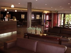 Best Western Hotel Chavannes-de-Bogis