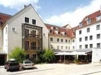 Best Western Palais Wittenberg