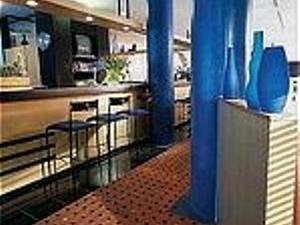 Best Western Grand City Hotel Halle