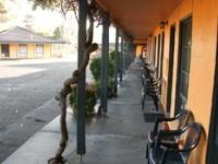 Bw Coachman S Rest Mtr Inn