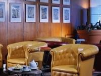 Bw Hotel Firenze
