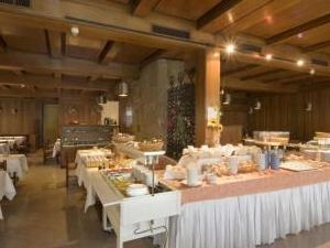 Best Western Hotel Alpi