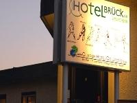 Brucker Sportpark Hotel