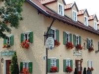 Landhotel Martinshof Munich