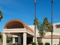 Clarion Hotel Phoenix Tech Cen