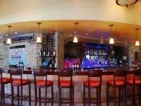 Clarion Hotel Scottsdale