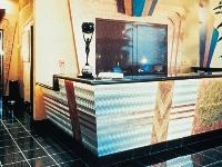 Clarion Hotel Grand Boutique