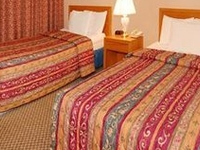 Clarion Hotel & Convention Center - Atlantic City West