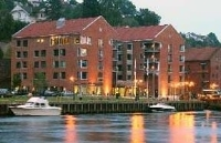 Clarion Collection Hotel Brygge