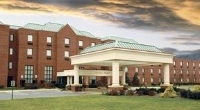 Clarion Hotel And Conference C