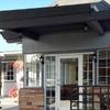 Comfort Inn Monterey Bay