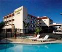 Holiday Inn Express San Diego South - National City