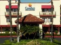 Comfort Inn And Suites John Wa