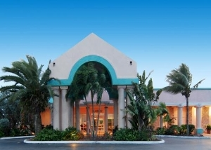 Comfort Inn Key West