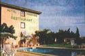 Comfort Inn Istres