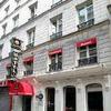 Best Western Hotel Faubourg Saint-Martin