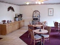 Comfort Inn Coralville