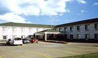 Comfort Inn Sioux City