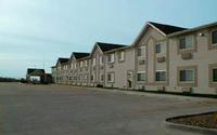 Comfort Inn Oskaloosa
