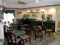 Comfort Inn Bossier City