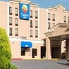 Comfort Inn Baltimore East Towson