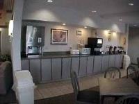 Comfort Inn Albert Lea