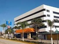 Comfort Inn Cordoba