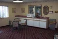 Comfort Inn York
