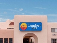 Baymont Inn and Suites Gallup