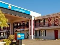 Comfort Inn Airport Las Vegas