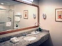Comfort Inn and Suites Nanuet