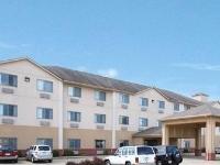 Executive Inn & Suites Cincinnati