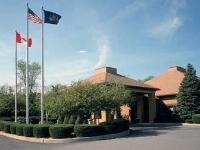 Comfort Inn Pocono Lakes Region