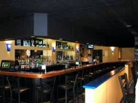 Pittsburgh Inn & Suites