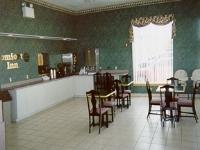 Comfort Inn Waynesburg