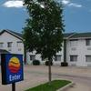 Comfort Inn Brookings